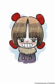 Jack Black, Manga Art, Charlie Brown, Hello Kitty, Japanese, Comics, Anime, Fictional Characters, Image