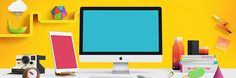 Make Business India is best website design company in delhi