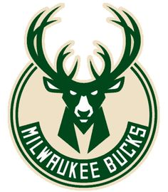 1968, Milwaukee Bucks (Milwaukee,WI) Div: Central - Conf: Eastern, Arena: BMO Harris Bradley Center #NBA #MilwaukeeBucks (837)