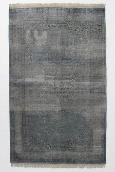 awash rug