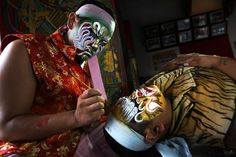National-Geographic-Photo-Contest-2013-merit-winners-by-Chan-Kwok-Hung