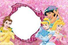 Disney Prisesas