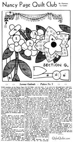 Nancy-Page-Summer-Garlands-pattern-5