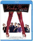 Kinky Boots / キンキー・ブーツ