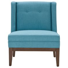 Google Image Result for http://www.freedom.com.au/IgnitionSuite/productcatalogue/images/product/460x460/Astrid-Chair-Dexter-Teal.jpg
