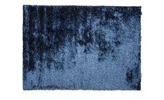 Esprit Handtuft-Teppich New Glamour