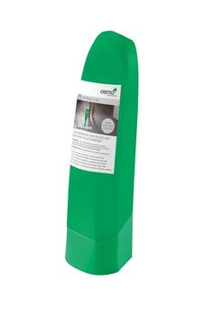 """The cleaning solution called """"Spray Fix"""" is in a ready filled container, which is sprayed directly onto the floor using the trigger in the handle. The high quality active fibre cloth in conjunction with the Spray Fix removes everyday dirt and grime. Cleaning Solutions, Cleaning Products, Bali, Wood Surface, Interior And Exterior, Fiber, How To Remove, Container, Flooring"""