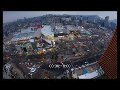 timelapse native shot :13-12-29 서울역-20 4464x2623 30f_1