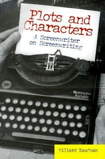 How do you write a reflective essay on a play or novel?