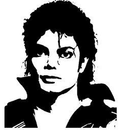 Michael Jackson Black & White Painting on Mercari Michael Jackson Dibujo, Michael Jackson Painting, Michael Jackson Drawings, Michael Jackson Tattoo, Black And White Painting, Black And White Portraits, White Art, Black White, Black Rose Picture