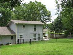 114 Myrtle Onalaska, TX 77360. LivingstonLake Houses