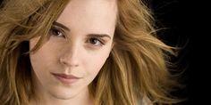 Hermione-Granger-HP-Trivia-quiz