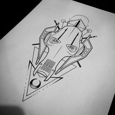 Geo-General Grievous AVAILABLE! Call or email @valleyink #starwars #starwarstattoo #generalgrievous #space #spacetattoo #geometric #geometrictattoo #universe #traditionaltattoo #tattoo #tattoos #tattooart #tattoodesign #tattooflash #flash #design #drawing #illustration #art #darkart #dotwork #dotworktattoo #stippling #blackwork by jamieeddytattoo