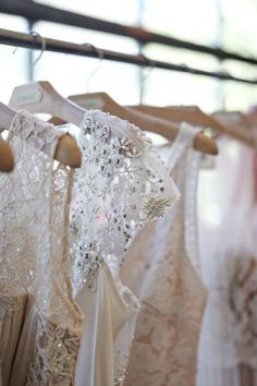 buy popular 5638d 00e3a Imagen de dress, fashion, and white