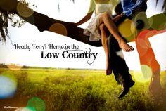 Washington NC USDA Home Loan Eligibility Map