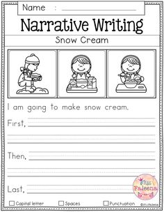 Free Writing Prompts contains 20 free pages of writing prompts worksheets. This product is suitable for kindergarten and first grade students. Kindergarten   Kindergarten Worksheets   First Grade   First Grade Worksheets   Free Informational Writing Prompts   Free Opinion Writing Prompts   Free Narrative Writing Prompts   Writing Prompts Literacy Centers   Free Writing Prompts Opinion Writing Prompts, Kindergarten Writing Prompts, Writing Prompts Funny, Kindergarten Freebies, Picture Writing Prompts, Kindergarten Lesson Plans, Narrative Writing, Informational Writing, Writing Resources
