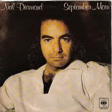 Neil Diamond....still the best.