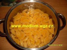 Macaroni And Cheese, Ethnic Recipes, Food, Lemon, Mac And Cheese, Essen, Meals, Yemek, Eten