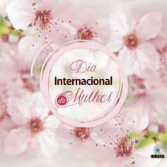 Dia Internacional da Mulher   by Felipera