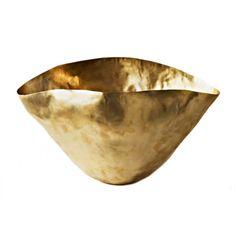 bash vessel small