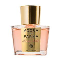 Acqua Di Parma - Rosa Nobile - 1.7 oz Eau de Parfum Spray #sephora