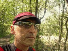 Oakley Sunglasses, Mens Sunglasses, Gerhard, Philosophy, Mirror