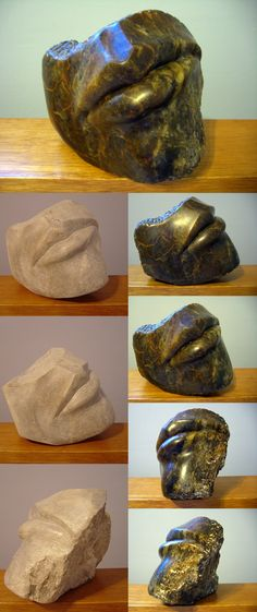 Images about soapstone carving tips on pinterest
