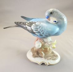 Offered by Antique Beak on Ruby Lane