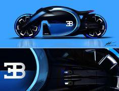 https://www.behance.net/gallery/58842033/Bugatti-Concept-Bike-Challenge-PART-4