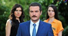 Star TV'nin gündüz kuşağında yayınlanan günlük dizisi Aşkın Bedeli sona eriyor. Yeni sezonda istenilen reytingleri alamayan dizi için kanal yönetimi nihai kararını verdi.