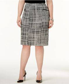 9416058d019 967 Best Plus Size Skirts images in 2019