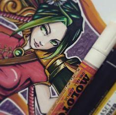 Fanart made by Hyou Ka! #Hyouka #lolgurugg