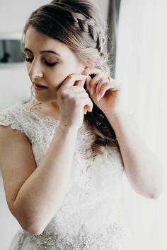 Wedding Season, Our Wedding, Katie Lynn, Star Of The Day, Bust A Move, Sparkler Send Off, Best Wedding Planner, Love Photos, Beautiful One