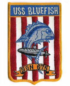 /USS_Bluefish_patch