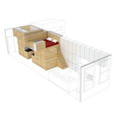 http://tinyhousetalk.com/brilliant-small-apartment-nyc/