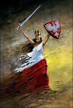 half-blood-boy:  Independence day ⚪ Poland ❤     God – Honour – Homeland.  Happy Independence Day!
