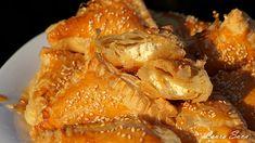 Snack Recipes, Snacks, Mai, Apple Pie, French Toast, Deserts, Breakfast, Food, Greek Recipes