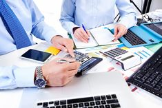 Looking for Payroll Services in Northern Virginia? Essential Business Services in Northern VA powers your business by providing full service payroll accounting solutions for businesses of all sizes. Log on http://www.ebservicesva.com/payroll/