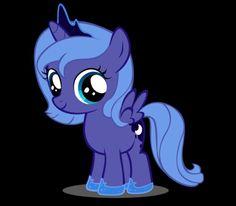 56 best princess luna images | princess luna, nightmare moon, my little pony