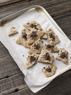 """Loving Earth """"almond butter bark"""" http://www.sarahwilson.com.au/2012/06/a-friday-giveaway-25-loving-earth-almond-butter-bark-packs/"""