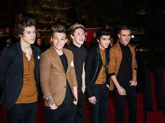 Win vip tickets to see one direction pinterest vip tickets and vip m4hsunfo
