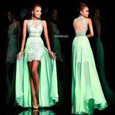 Image result for dresses for a queen