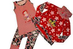 Mädchenpulli mit Top und Leggin Gr. 122/128 C-Fashion-Design http://www.amazon.de/dp/B01C05208W/ref=cm_sw_r_pi_dp_vvynxb08GPM8B