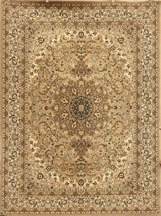 1000 Images About Oriental Rugs On Pinterest Discount