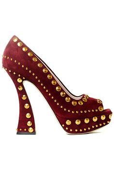 Miu Miu shoes available at Moda House outlets At Dubai. visit our website at http://www.modahouse.com/ http://www.pinterest.com/modahouse