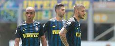 Kalah Lagi, Inter Milan Di 'Walk Out' Fans Di Tengah Laga