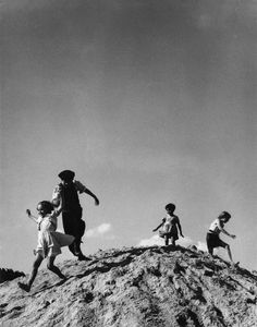 Black and White Vintage Photography: Take Photos Like A Pro With These Easy Tips – Black and White Photography Sabine Weiss, Robert Doisneau, Willy Ronis, Social Realism, Exhibition, French Photographers, Michel, Vintage Pictures, Image Photography
