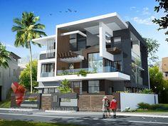 Superieur Home Design 3d   Penelusuran Google