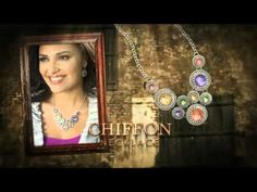 Introducing our 2013 Spring & Summer Premier Designs Jewelry Collection.    Get an inside look at Premier Designs 2013 Spring & Summer Collection. The video showcases their Down to Earth Collection that includes the Francesca Necklace and Earrings, Maya Bracelet, Salsa Necklace and Bracelet, and Crescent Earrings.    The Miss Match Collection introd...