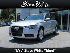 Best Hot Hatchbacks Images On Pinterest Autos Rolling Carts And - Steve white audi